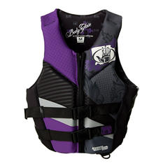 Body Glove Women PFD - L