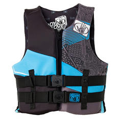 Body Glove Youth PFD