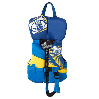 Body Glove Infant PFD