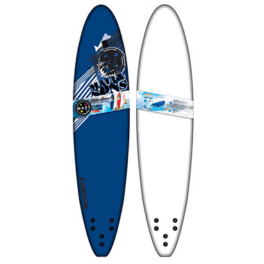 Maui & Sons 8' Surfboard