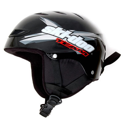 Ski-Doo Snow Slider Snow Play Helmet