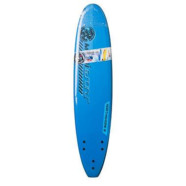 Maui Amp Sons Surfboard Sam S Club