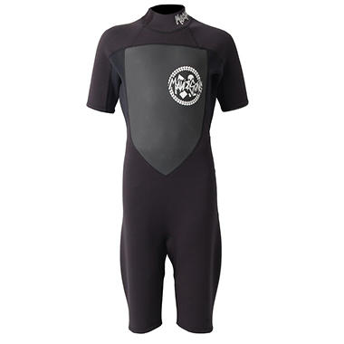 Maui & Sons Youth size 10 Springsuit