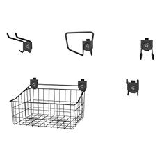 Gladiator Organization Accessory Kit 1