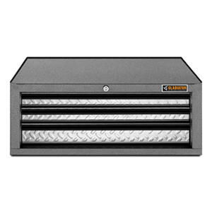 Gladiator 26-inch Premier Intermediate Tool Chest