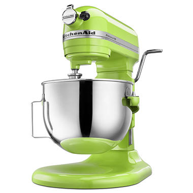 KitchenAid Professional HD Stand Mixer - Various Colors