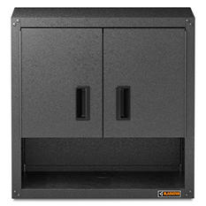 Gladiator 3/4 Door Wallbox