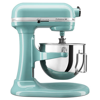 KitchenAid Professional HD Stand Mixer