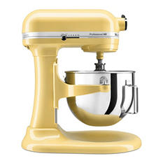 KitchenAid Professional HD Stand Mixer - $20 Instant Savings + $50 Mail-In Rebate