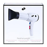 T3 Featherweight Hair Dryer
