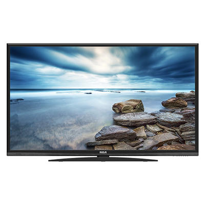 "28"" RCA LED DVD/HDTV Combo"