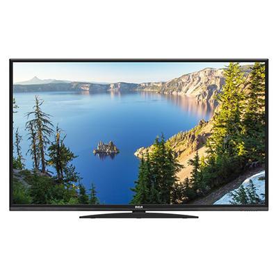 """55"""" RCA LED 1080p 120Hz HDTV"""