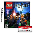 LEGO Harry Potter: Years 1-4 - NDS