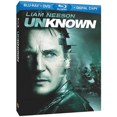 UNKNOWN BD JULY BD ACTION