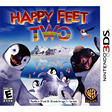 Happy Feet Two - 3DS