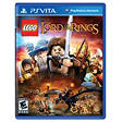 LEGO® The Lord of the Rings - PS Vita