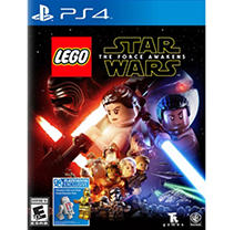 Click here for LEGO Star Wars: The Force Awakens prices