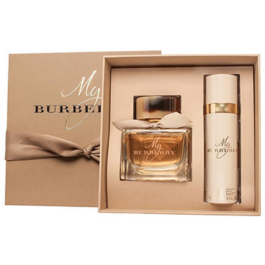 Prod20621200 as well Burberry Brit as well Gkwebstore shopping furthermore Paco Rabanne Black Xs For Her Edt Spray 80ml 2 7oz additionally Burberry Classic. on my burberry black 3 0 oz edp for women