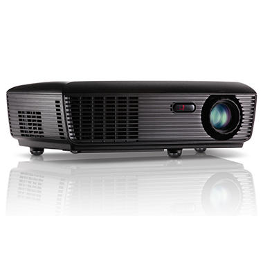 Dell 1210S Value Series Projector