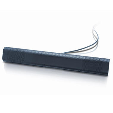 Dell PS511 Portable USB Soundbar