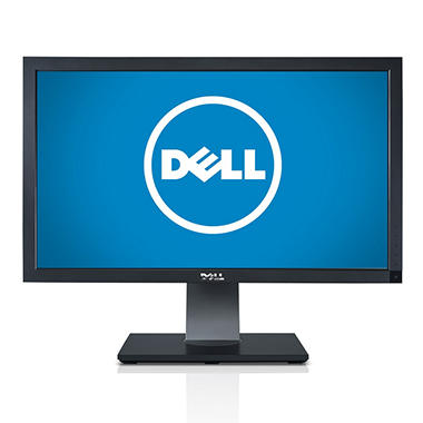 "27"" Dell UltraSharp U2711 Widescreen Monitor with PremierColor"