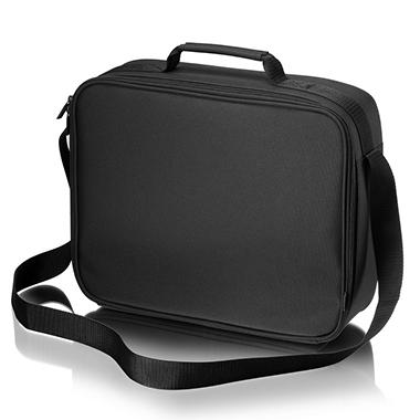 Soft Carrying Case for Dell 1210S/ 1410X Projectors