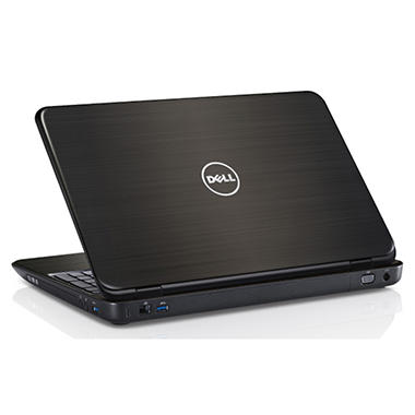 Dell Inspiron 15R (5110) Laptop, Intel Core i3-2310M, 640GB,15.6""