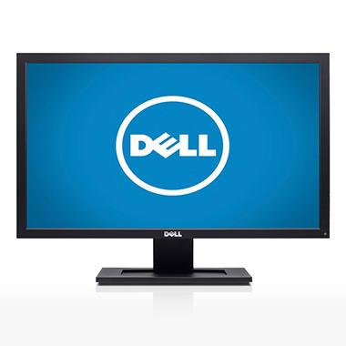 "23"" Dell E2311H LED Monitor"
