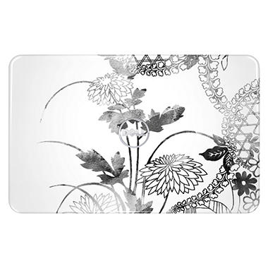 SWITCH by Design Studio - Lovers in the Morning Lid for Dell Inspiron 17R