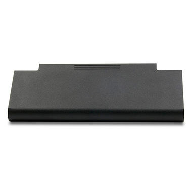 Dell 90 WHr 9-Cell Lithium-Ion Battery for Select Dell Inspiron / Vostro Laptops