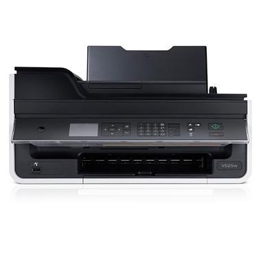 Dell V525w Wireless All In One Inkjet Printer