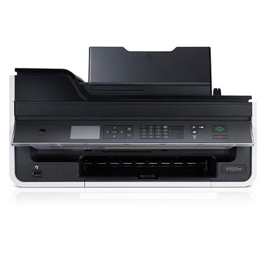 Dell V525w Wireless Inkjet All In One Printer