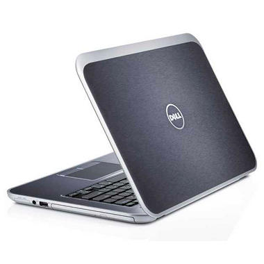 Dell Inspiron 14z Ultrabook Intel Core i5-3317U, 500GB 32GB SSD, 14 inch