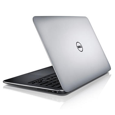Dell XPS 13 Ultrabook Intel Core i5-2467M, 128GB SSD, 13 inch