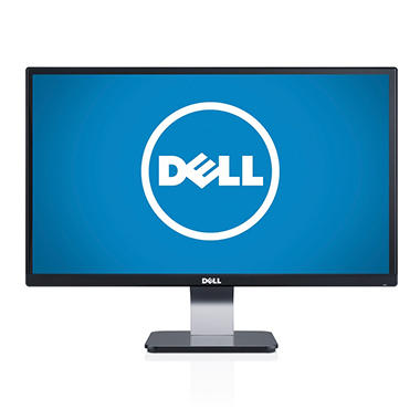 "*$137 after $42.85 Instant Savings* 21.5"" Dell S2240M Full HD Flat Panel Monitor with LED"