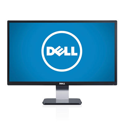 "24"" Dell S2440L Full HD Flat Panel Monitor with LED"