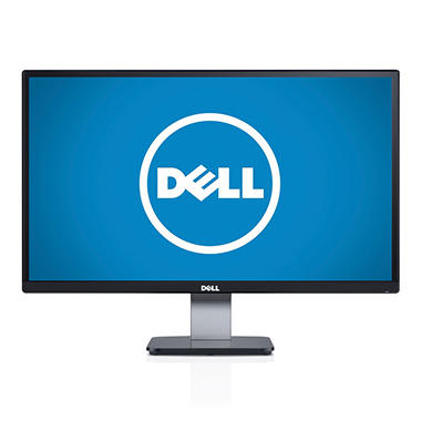 "*$157 after $29.85 Instant Savings* 23"" Dell S2340M Full HD Flat Panel Monitor with LED"