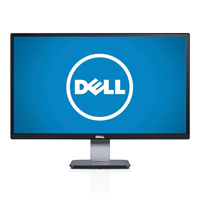 "23"" Dell S2340M Full HD Flat Panel Monitor with LED"