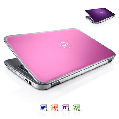 Dell Inspiron 17R (5720) 17.3