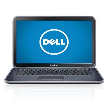Dell Inspiron 15z 15.6