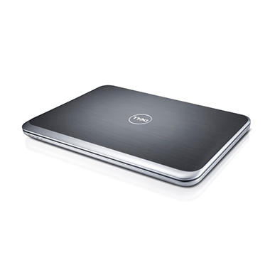 Dell Inspiron 13Z 13
