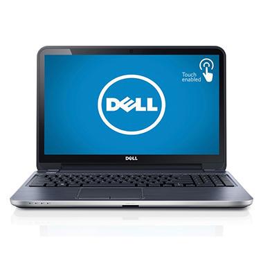 Dell 15R Inspiron 15.6