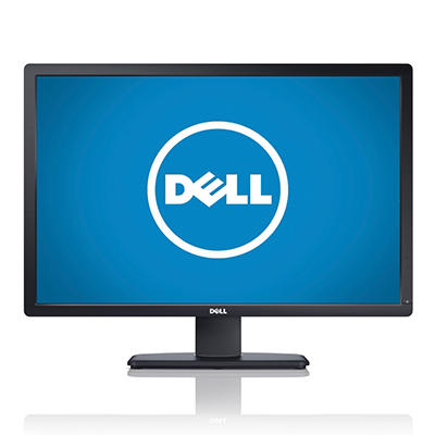 "30"" Dell Ultrasharp U3014 Monitor with Premier Color"