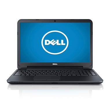 Dell Inspiron 15V 15.6