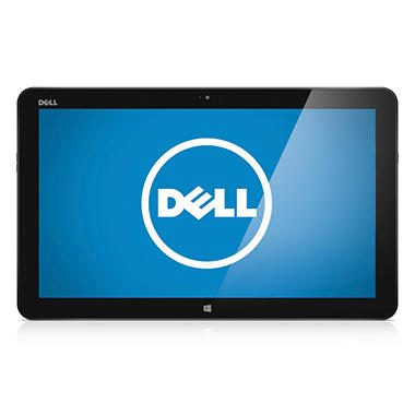 Dell XPS 18 18.4