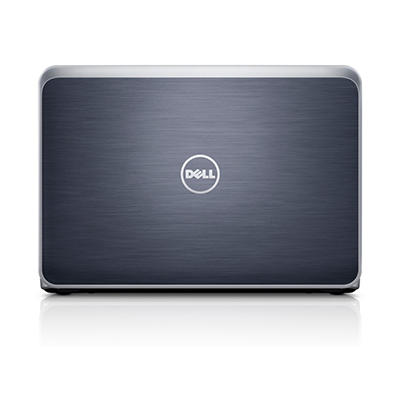 "Dell Inspiron 15R (5521) 15.6"" Laptop Computer, Intel Core i7-3537U, 8GB Memory, 1TB Hard Drive"