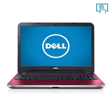Dell Inspiron 15R (5521) 15.6