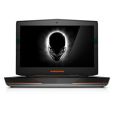 Dell Alienware 18.4