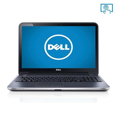 "Dell Inspiron 15R 15.6"" Touch Laptop Computer, Intel Core i7-4500U, 16GB Memory, 1TB Hard Drive"