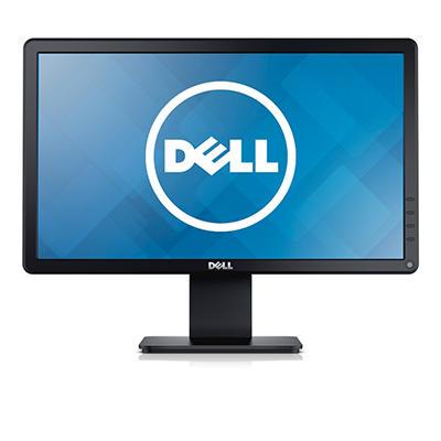 """18.5"""" Dell E1914H Monitor"""